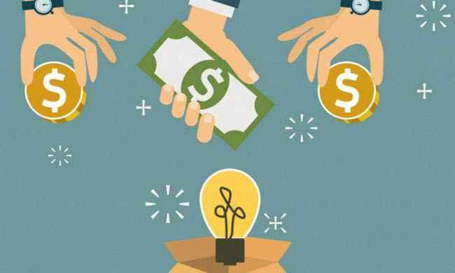 想要融资成功?创业者需要具备五种特质